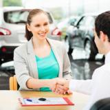 Tips online auto verkopen