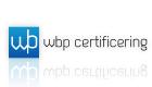WPB certificering