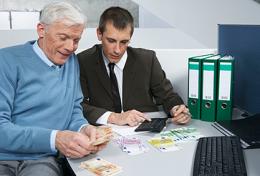 Auto verkopen - direct contant geld en vrijwaring